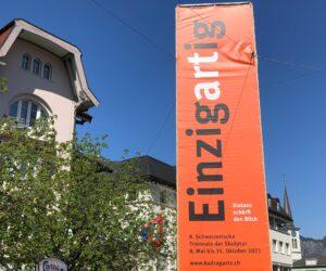 Bad RagArtz 2021_Turm rev1