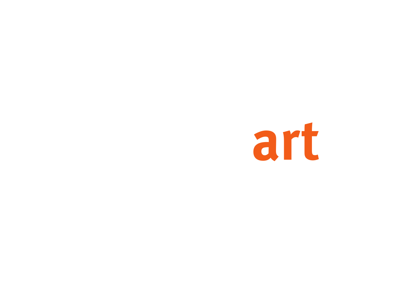 bad ragartz logo