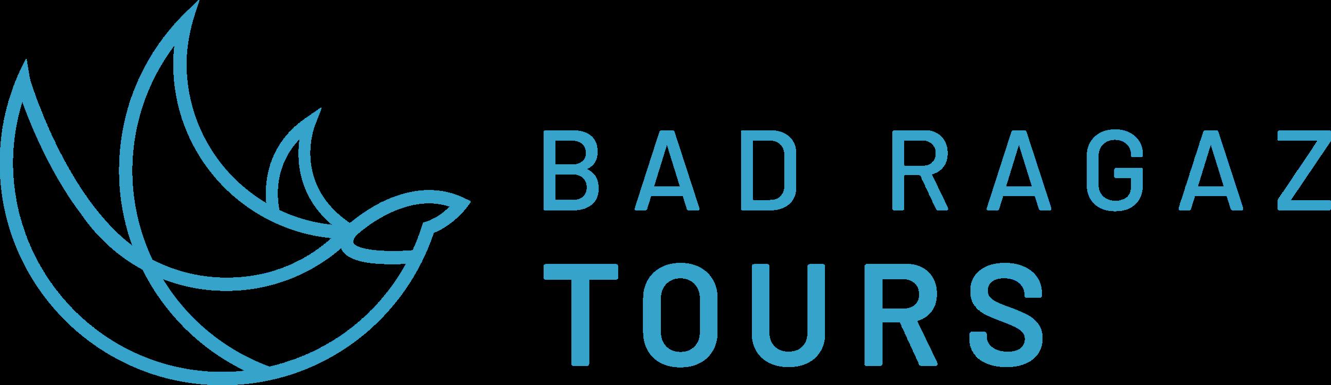 badragaztours