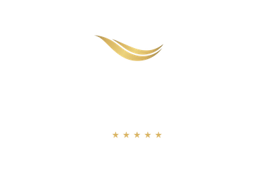 grand resort logo